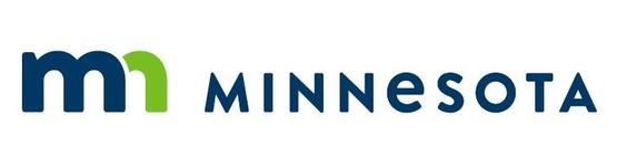 Minnesota Logo 2