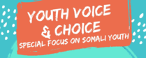 Youth Voice and Choice