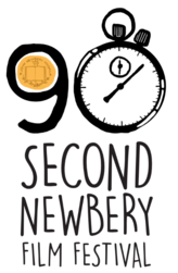 90-second Newbery