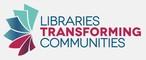 transforming libraries