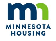 mn housing