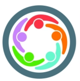 whole person logo