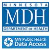 Minnesota Department of Health