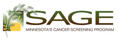 Sage Program