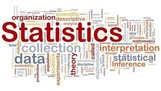 statisticswordle
