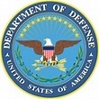 US Armed Forces logo
