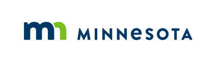 State of Minnesota Logo