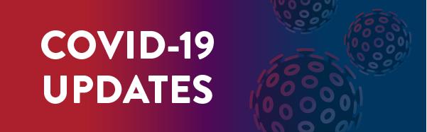 Minnesota Department of Health COVID-19 Updates