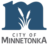 city of minnetonka website