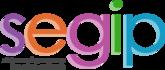 State Employee Group Insurance Program logo