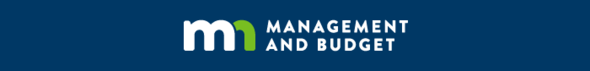 MMB Standard Banner
