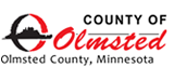 Olmsted county website