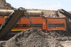 Landfill Reclamation 1
