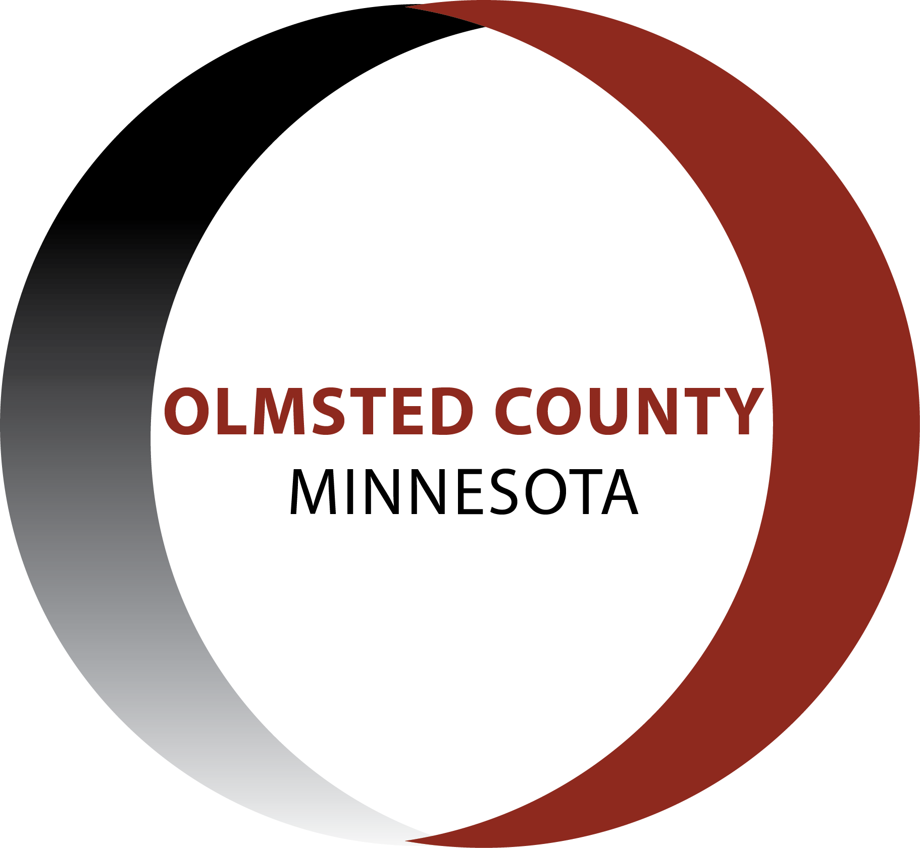 Olmsted County Minnesota Official Website
