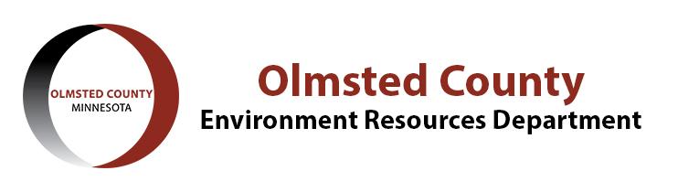 Environmental resources header