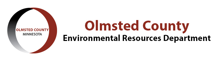 Environmental Resources template new