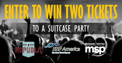 suitcaseparty