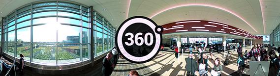 360button