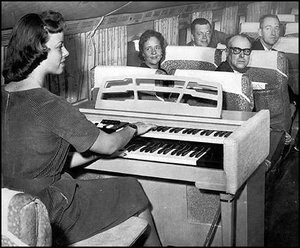 organ_nwa_1950s