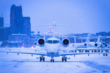 sb planes