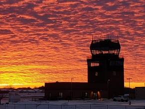 anoka airport 1-28