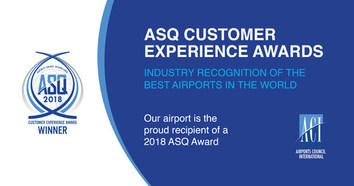 asq logo 2019