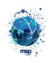 final four world logo msp