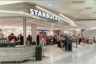 starbucks_terminal_1_mall