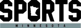 sports mn logo