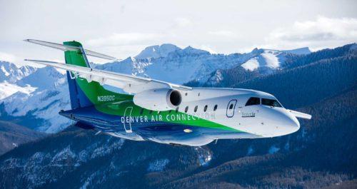 Denver Air