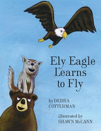 Ely Eagle