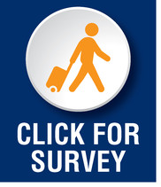 travelers survey
