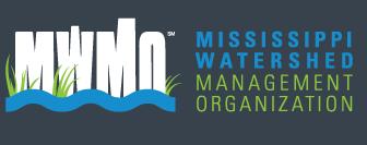 Mississippi Watershed Management Organization