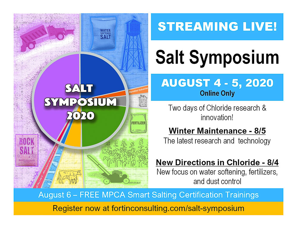 Salt Symposium 2020 Graphic