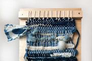 Weaving Water thumbnail image.