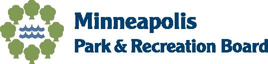Logo MPRB Header
