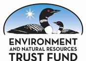 Environmental Trust Fund
