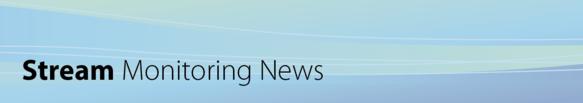 stream news