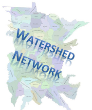 watershed network logo
