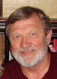 Citizen monitor Jim Svobodny