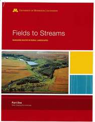 fields to streams booklet