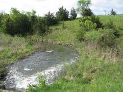 shakopee creek