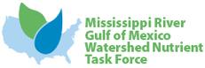 hypoxia task force logo
