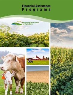 ag loan cover