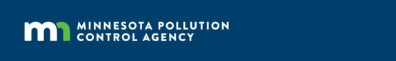 Minnesota Pollution Control Agency