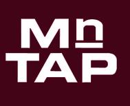 MnTAP logo