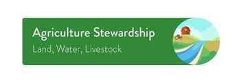 Ag Stewardship newsletter