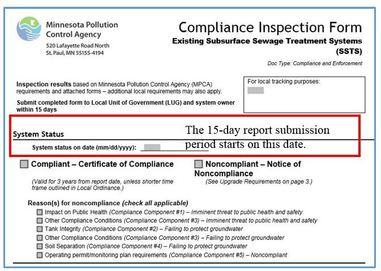 inspectionreport