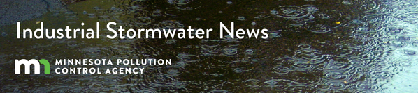 Industrial Stormwater News