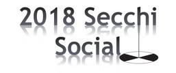 Secchi Social